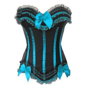 Sexy Lingerie | Cheap Womens Lingerie Sets & Dresses Casual Style Online Sale | DressLily.com Page 2