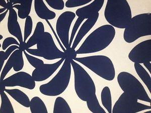 Best 25 Patio Cushions Clearance Ideas On Pinterest Large  Clearance Patio Cushions