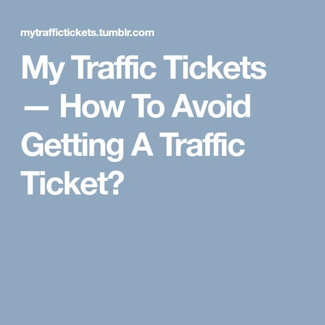 Image result for Traffic Court cartoons ❤Traffic Ticket❤ Pinterest - best of van nuys courthouse marriage certificate