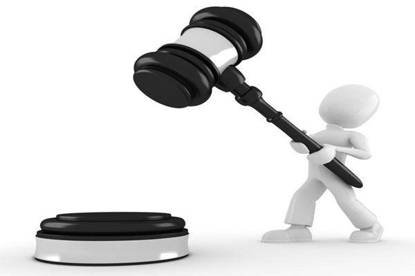 TRT-3ª – Reconhecida impenhorabilidade absoluta do seguro de vida
