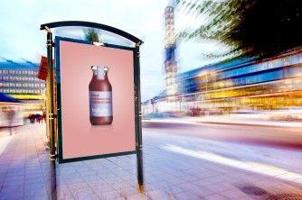 bra copy annons sverige - Sök på Google