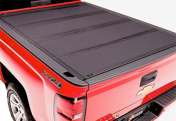 Bakflip Mx4 Tonneau Cover Tonneau Cover Cover Truck Bed Covers