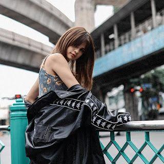 海外セレブニュース&ファッションスナップ: 【セレーナ・ゴメス】活動休止中のセレーナ、人気プロデューサーとタッグを組んだ新曲が公開される!