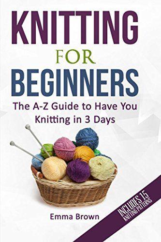 Pdf dummies crocheting for