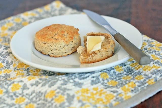 Gluten free buttermilk biscuits | Gluten Free!!! | Pinterest