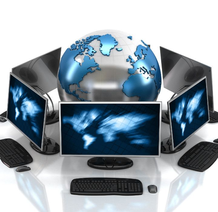 Call @ 9711074370. UniversalEmployee.com is the one stop Outsourcing solution provider and serves the IT industry globally. It provides complete outsourcing services.