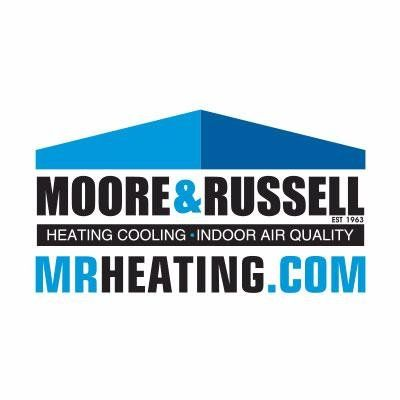Our company was founded in 1963 by GEORGE MOORE & HARVEY RUSSELL. Three generations of the MOORE family have been part of our family owned business. For almost 50 years our company has specialized in serving the lower mainland in keeping homes comfortable and efficient.