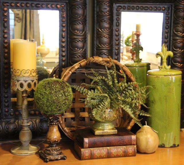 1675 Best Tuscan Decor Images On Pinterest: 325 Best Images About Tuscan Decor On Pinterest