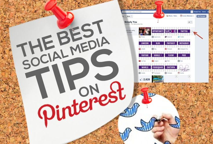17 Best Images About The Power Of Pinterest On Pinterest