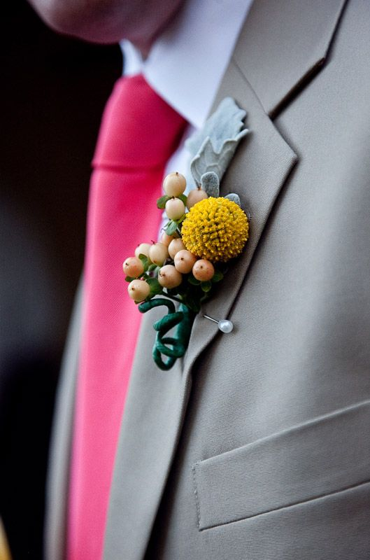 Sayles Livingston Design - Weddings
