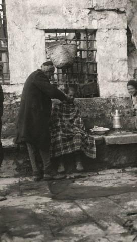 """1915 - Nerede o eski İstanbul. İstanbul'un 1700'lerden 1900'lere, bazılarının belki de hiç görmediği birbirinden güzel fotoğraf kareleri sıralandı. İşte tarihten """"Nerede o eski İstanbul"""" dedirten manzaralar..."""