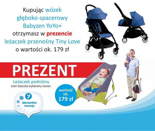 https://e-zabawkowo.pl/pl/c/YOYO-/645