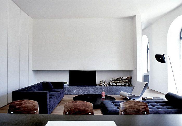 Villa Pierquin / Joseph Dirand