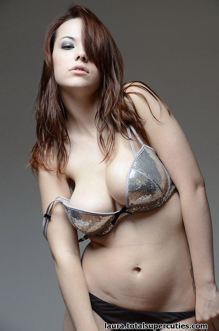 Laura christensen nude