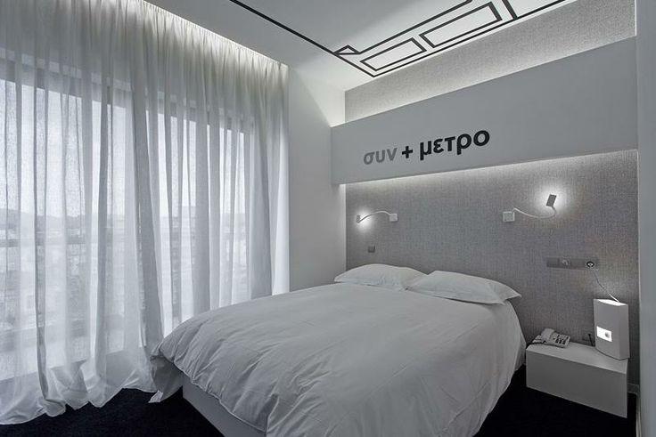 double room www.hotelarcadia.gr