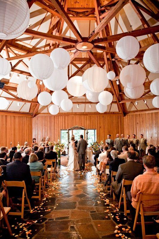 41 Chic Budget Friendly Paper Lanterns Decor Ideas To Make Your Wedding Unforgettable Lantern Boda