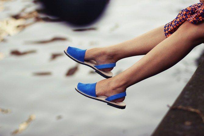 Pin su Consigli di stile // Outfit // Come vestirsi