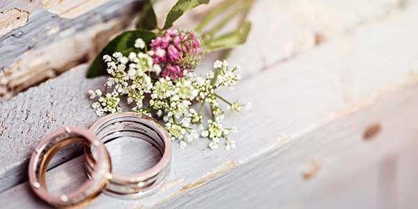دعاء الاستخارة للزواج Wedding Guest List Wedding Guest List