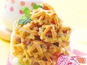 Resep Kue Nastar Keranjang untuk Lebaran - pengen tau cara membuat cake ini -> http://www.resepmakanan-id.com/2014/06/resep-kue-nastar-keranjang-lebaran.html resep masakan indonesia