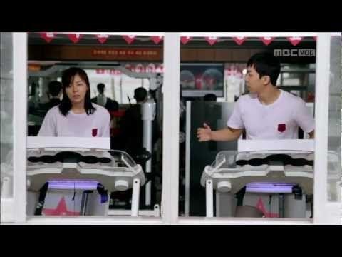 Korean TV transcends genres!   10 Reasons To Spend Your Summer Watching Korean TV Online