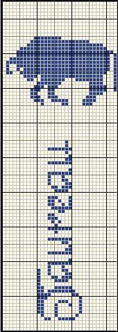 astrologie - luck - point de croix - cross stitch - Blog : http://broderiemimie44.canalblog.com/