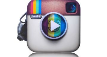 A Marketer's Guide to Advertising on Facebook and Instagram with Video
