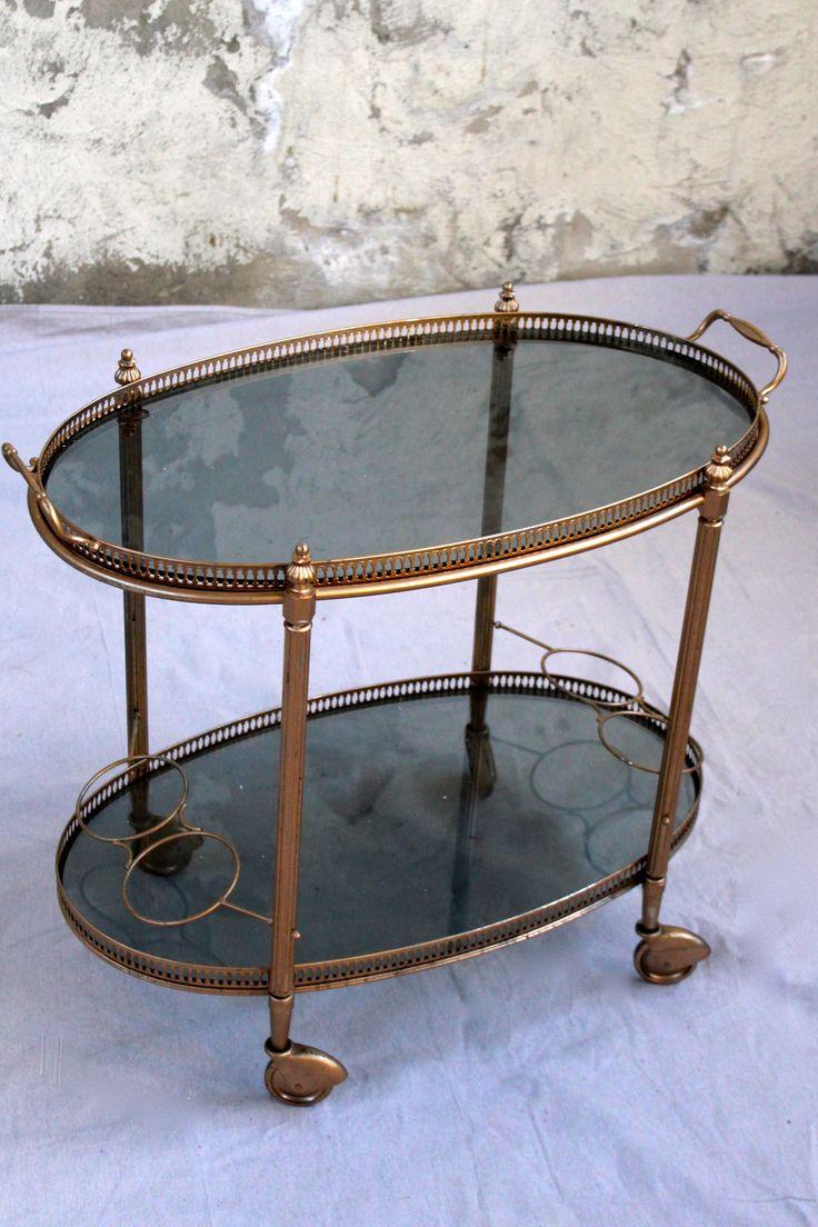 46 Best Modern Relics Furniture Images On Pinterest