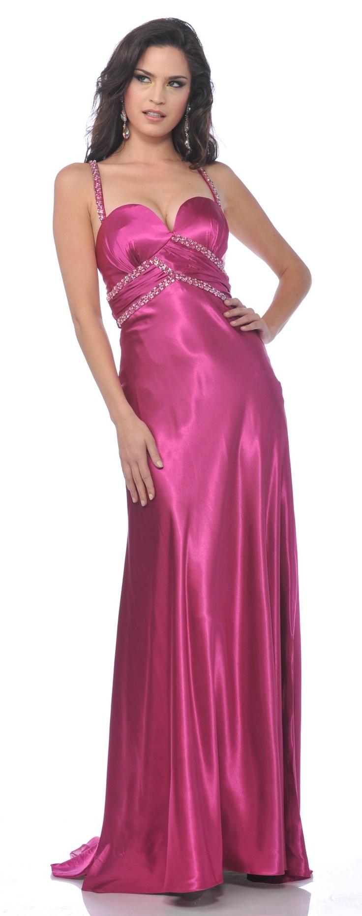 Mejores 125 imágenes de Red Carpet Dresses en Pinterest | Vestidos ...