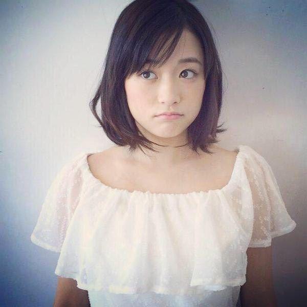 Sakurako Ohara (Japanese singer, actress)