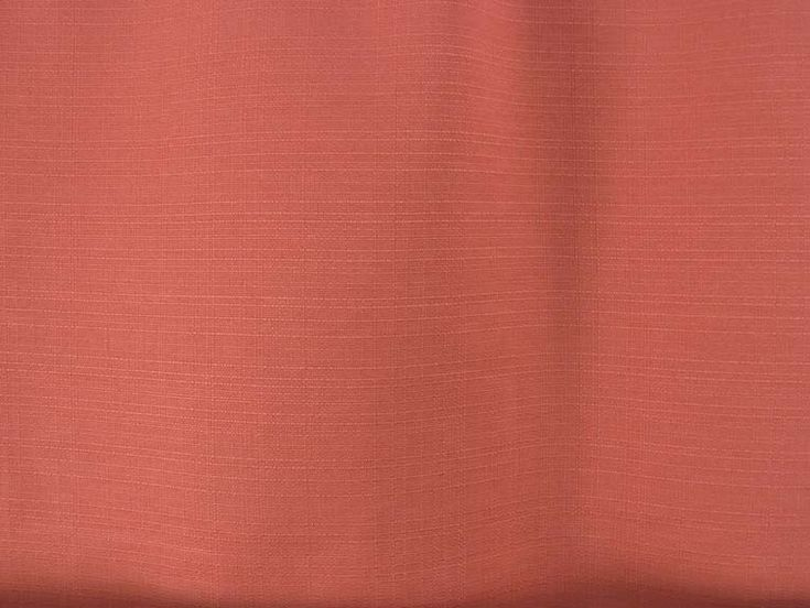 Forsyth Coral Fabric – Indoor / Outdoor
