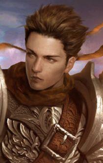 Baldur's Gate : baldur's gate portraits - Google Search