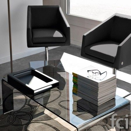 26 best Calligaris Contemporary Coffee Tables images on Pinterest