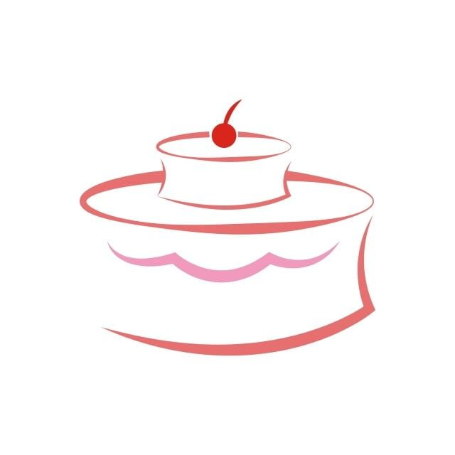 sweet cake background bake baked png and vector with transparent background for free download in 2020 cake icon cake vector cookies branding sweet cake background bake baked png