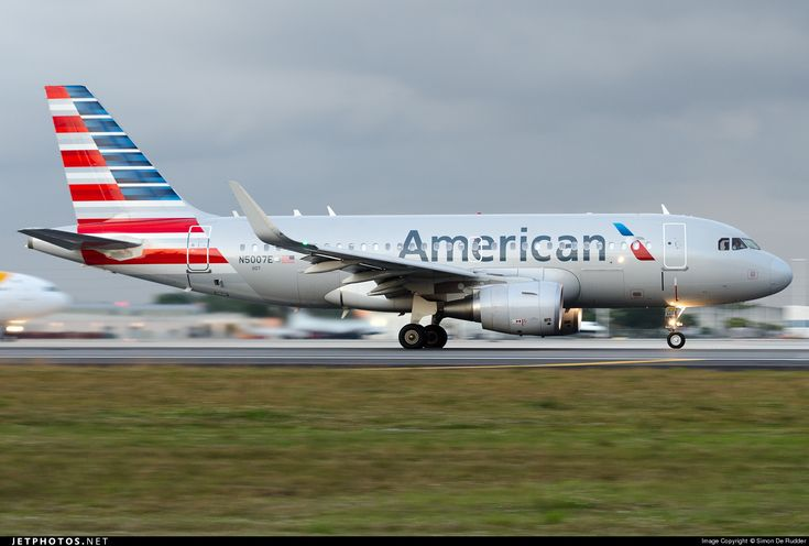 147 best american airlines fleet types of aircraft it ForAmerican Airlines Plane Types