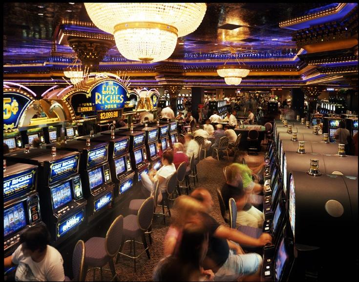 Turning stone casino oneida new york onlinetournament pokercruise onlinefreerolls gambling