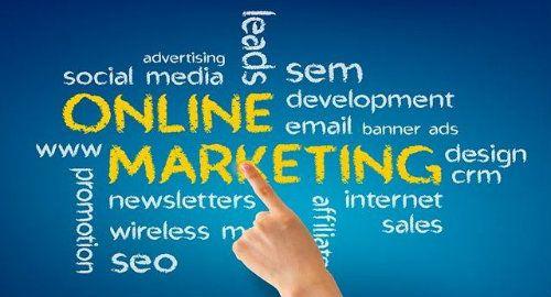 Professioni web e-commerce: intervista a recruiter