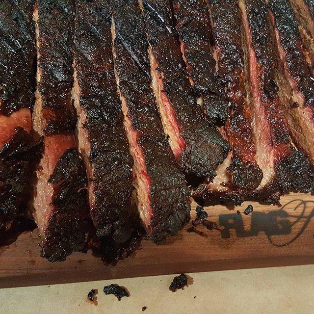 Beef Tenderloin With Blue Cheese & Peppercorn Butter | Traeger Wood Fired Grills