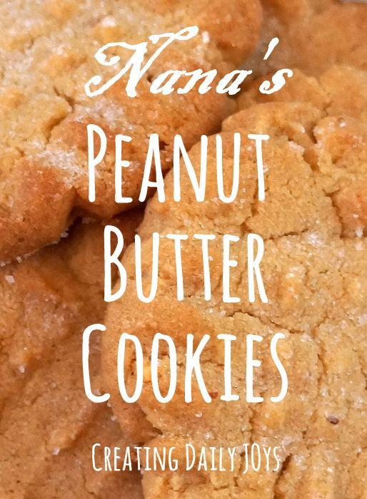 7 besten CDJ | Recipes Bilder auf Pinterest | einfache Rezepte ...