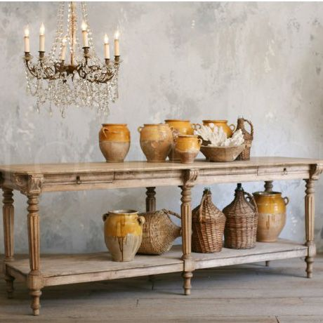 1000 images about southern   rustic chic decorating on Old Kitchen Cabinets with Dark Floors Light Wood What Kitchen Cabinets with Light Wood Floors
