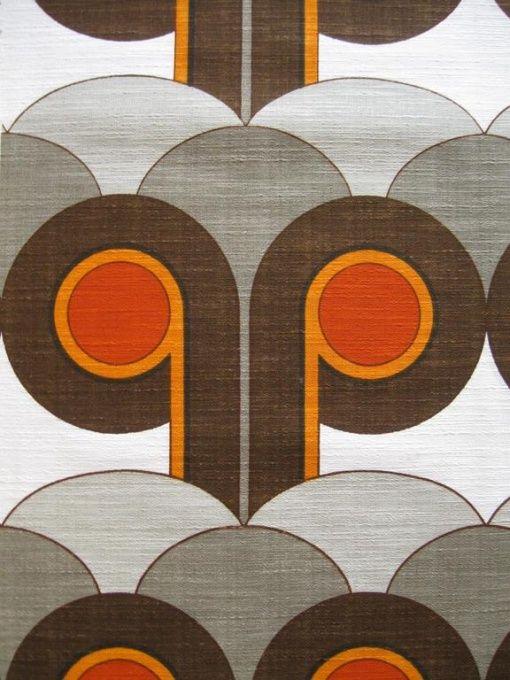 die 25 besten 70er mode ideen auf pinterest 70s mode 70er style und haare 70er style. Black Bedroom Furniture Sets. Home Design Ideas