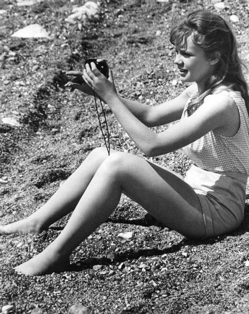 Pussy Legs Annette Kerr  nudes (77 photo), 2019, swimsuit