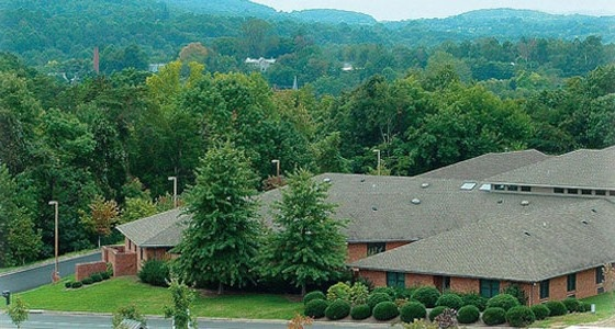 7 Best Images About Senior Housing Charlottesville