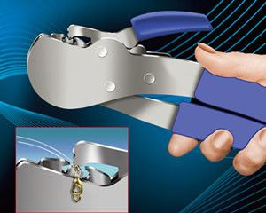 1 Step Crimper by Bead Buddy