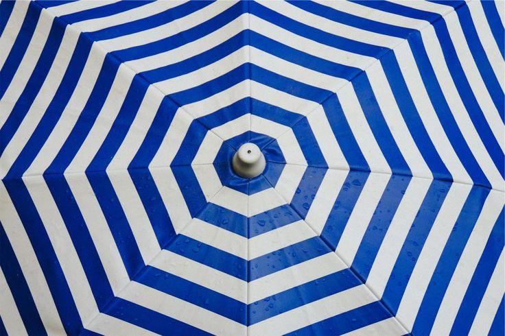 😲 Check out this free photoblue white umbrella     🆓 https://avopix.com/photo/19701-blue-white-umbrella    #sign #blue #design #white #symbol #avopix #free #photos #public #domain