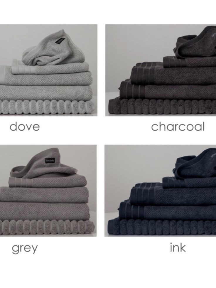 Beautiful Bemboka towels in pure combed cotton from Turkey! 8 colours ! Layby welcome!! Generous sizes !