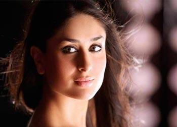 No More Private Affairs For Kareena Khan