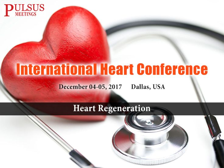 #HeartRegeneration mainly aims at repair and regeneration of #Hearttissues and muscles. In this process we try to cure various #heartdiseases such as #ischemicheartdisease, #coronaryheartdisease, #heartfailure etc. Various researches are going on to develop #heartregenerativemedicine so that the heart diseases can be cured easily.