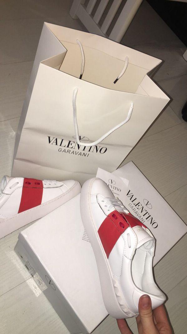 Valentino garavani sneakers, Sneakers