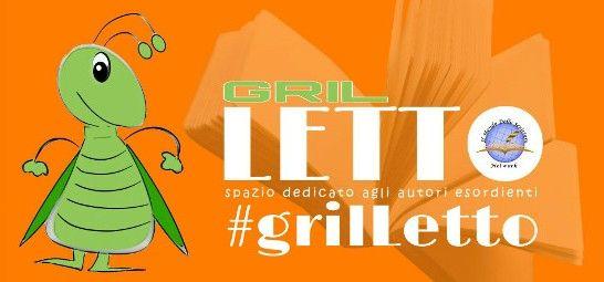 #GrilLetto