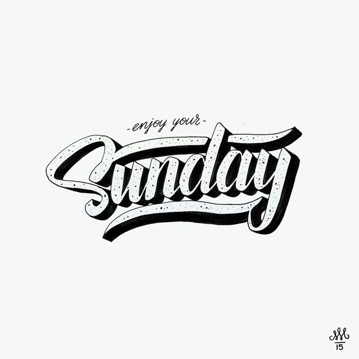 Typography Mania #271